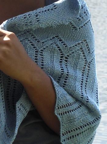 13.25 Tørklæder