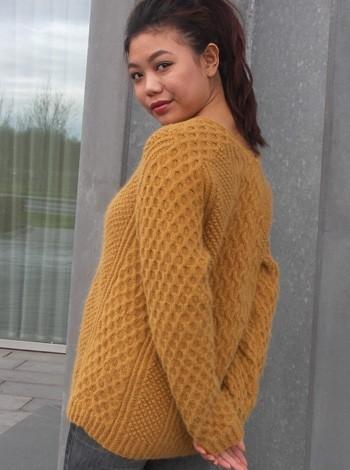 792 Sweater