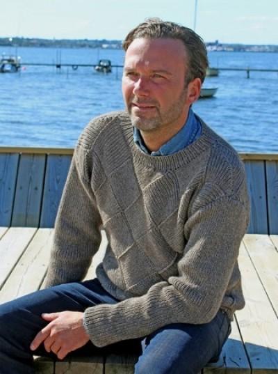 Sweater i neverkont4.web