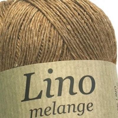 LinoMelange-20