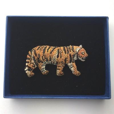 Bengaltiger-20