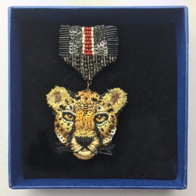 Diplomleopard-20