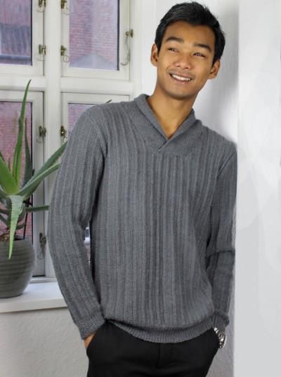 411Herresweater-20