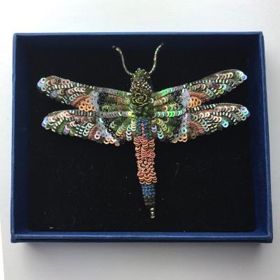 SpangleDragonfly-20