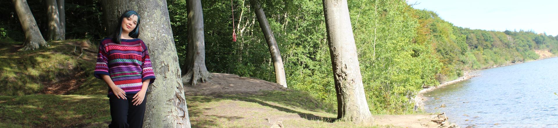 Slider 2