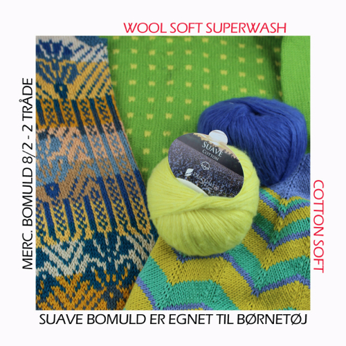2._Udg_et_Cotton_Soft_og_wool_soft.m.tekst