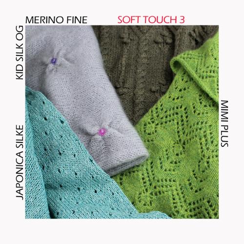 4_Udg_et_Soft_Touch3_M._TEKST