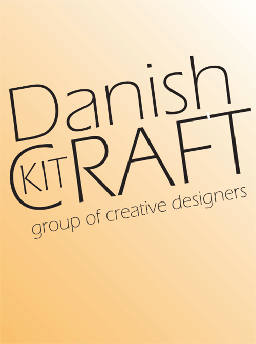 Danish Craft Kit
