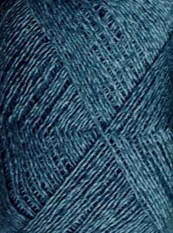 10 Oxford Blue