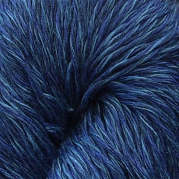 12 Mørkblå