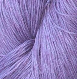 15 Lavendel