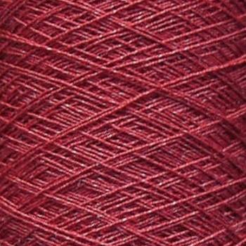 264 Rødbrun