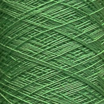292 Lysgrøn