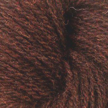 3178 Redstart