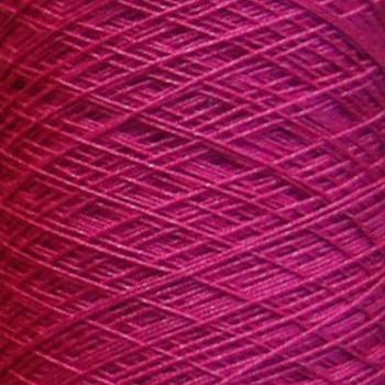 363 Pink