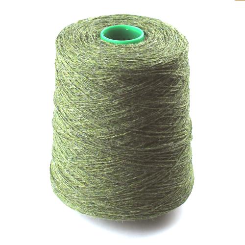 3757 Green Lovat
