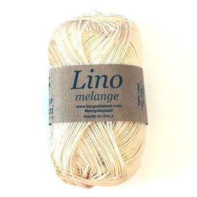 40 - Lino