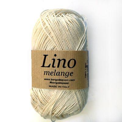 41 - Lino