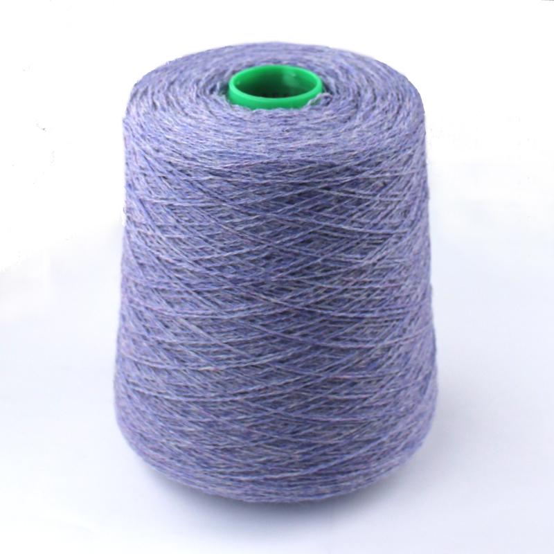 4160 Lavender