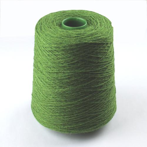 4165 Grass