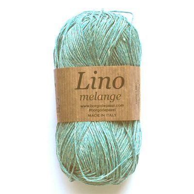 43 - Lino