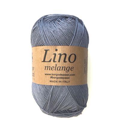 44 - Lino
