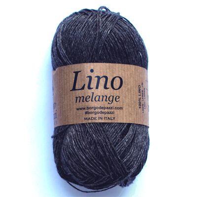 45 - Lino