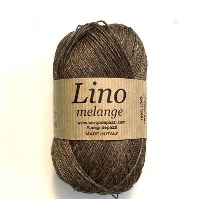 47 - Lino