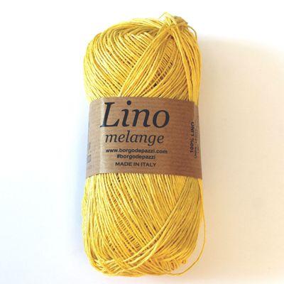 48 - Lino