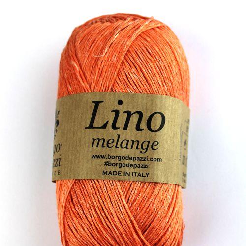 51 - Lino