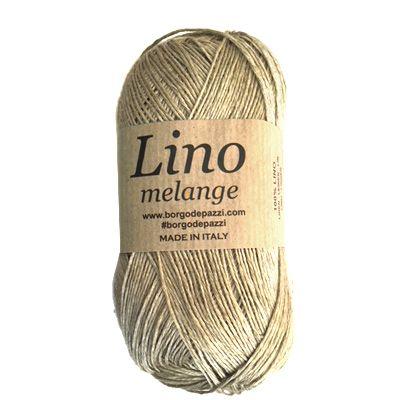 55 - Lino