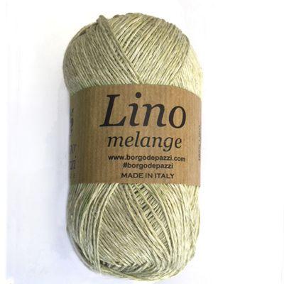 56 - Lino