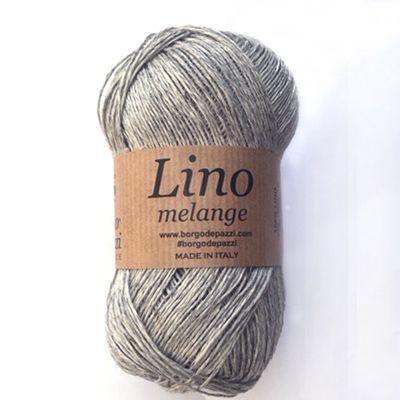 57 - Lino