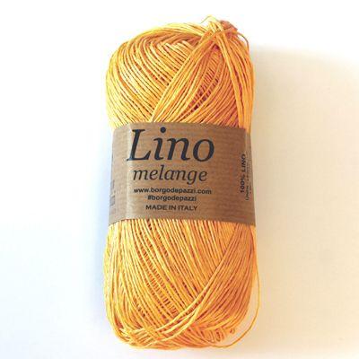 58 - Lino
