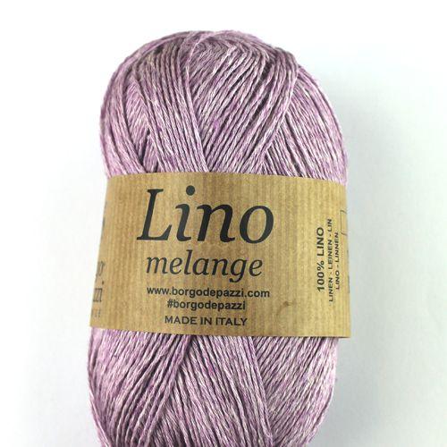 60 - Lino
