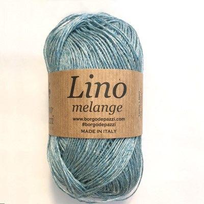 61 - Lino