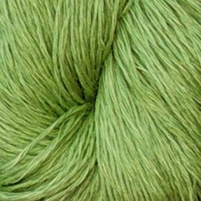 9 Lime