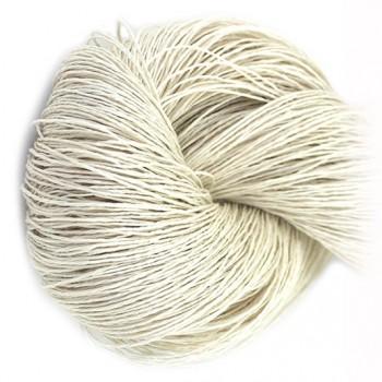 Linen Beauty 1