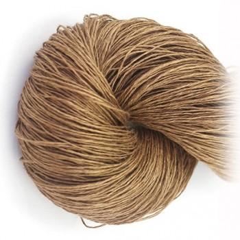 Linen Beauty 10