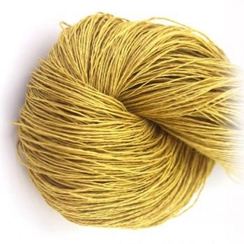 Linen Beauty 11