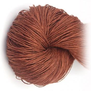Linen Beauty 16