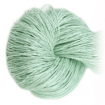 Linen Beauty 18