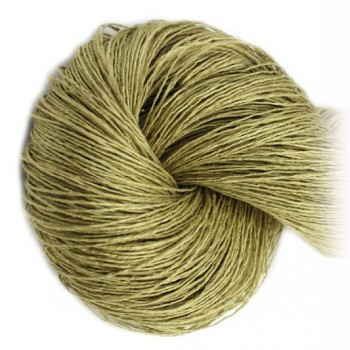 Linen Beauty 19