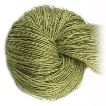 Linen Beauty 20