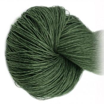 Linen Beauty 21