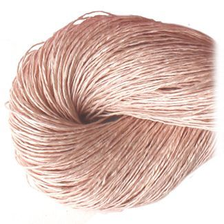 Linen Beauty 25