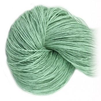 Linen Beauty 3