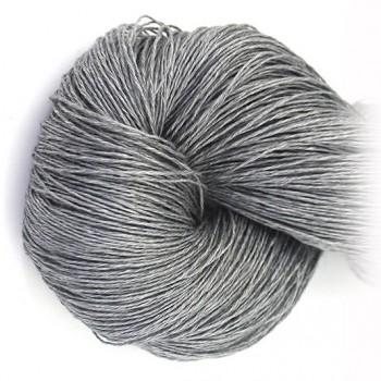 Linen Beauty 4