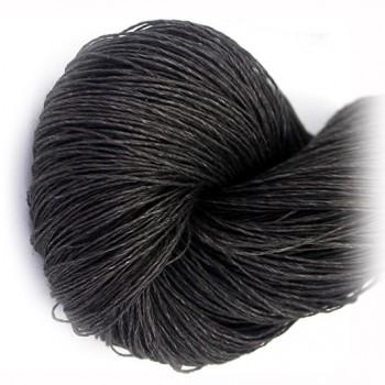 Linen Beauty 5