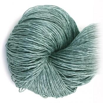 Linen Beauty 6